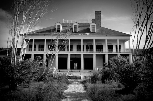 Houses for Abandoned plantation homes for sale